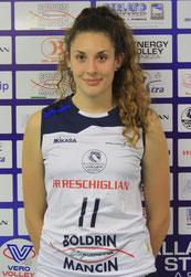 Alice Pavan