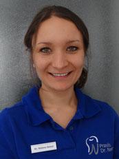 Dr. Helene Neller