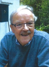 Richard Herzog