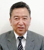 新倉技研 代表取締役 新倉 均