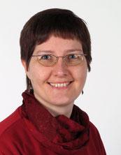 Christine Leicht