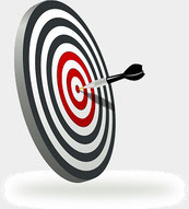 Hypnose-Powerline, Nichtraucher Vorteile