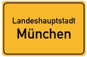 Autowerkstatt München