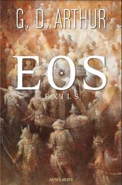 G D Arthur EOS Exils