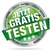 Webseite erstellen jetzt gratis Testen