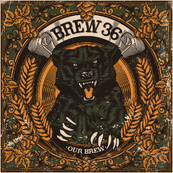BREW36 - Our Brew