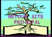 Retour site principal : http://genealogiemions.free.fr