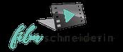 Film-Schneiderin