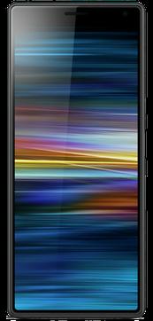 Móvil Sony Xperia 10 Plus - Características que no corresponden a su gama; Razones para valorar su compra