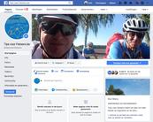 Tips voor Fietsers - Fietsen in en om: Antwerpse Kempen 2020 - Dé gratis fietsgids - Facebook