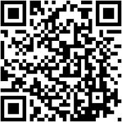 QR Code Corpus Delicti Tours App