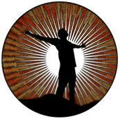 Lösung  Ziel Erfolg Stärke Balance Power