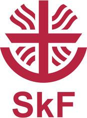 Logo Sozialdienst katholischer Frauen e.V. Ortsverein Offenburg