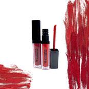 velvet liquid lipstick, lippenstift, liquid lipstick, cruelty free beauty, beauty in Zürich, Zürich Kreis 4 beauty, viktoria Georgina, makeup, makeup artist, schminkprodukte