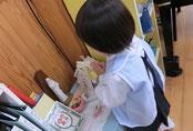 長尾聖母幼稚園 保護者の声