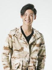 山田健登 10神ACTOR