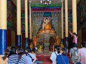 カンボジアの寺院|オークンツアー|現地ツアー