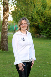Katrin Krammer