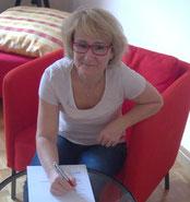 Mag. Sonja Gehard