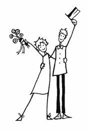 """Résultat de recherche d'images pour """"illustration pour livret de messe mariage"""""""