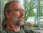 Martin Knaus, Webmaster