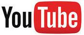 Suscríbete a nuestro canal de YouTube!