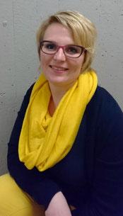 Regina Hohenstein
