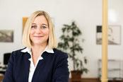 Mag. Martina Falch