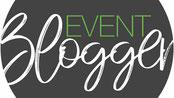 Unser Event Blog