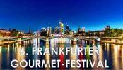 8.11.19 Frankfurt