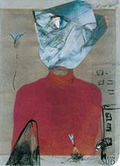 Micha Bartsch_ mein Sud Collage 1999