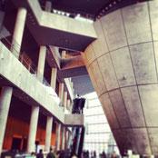 (2013/04/14)国立新美術館