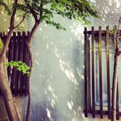 (2013/04/12)外壁モルタル塗