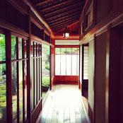 旧朝倉家住宅-1