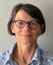 Kasse Brigitte Ammann