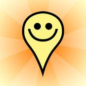 paragliding map est la pour aider à trouver les sites de vol