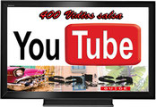 vidéos salsa youtube salsaguide