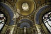 Chapelle (FR)