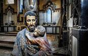 Madonna di Pasqua