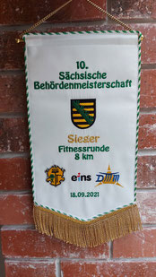 DTM Eibenstock Behörde 2021