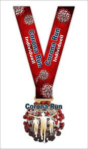 2020 www.corona-run.de