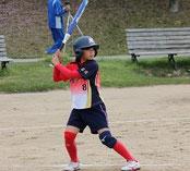 UTANA 石川県金沢市の森本ABCソフトボールチーム