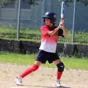 KOKONA 石川県金沢市の森本ABCソフトボールチーム