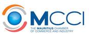 Chamber Commerce Mauritius