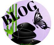 Articles beauté, santé, cosmétique, maquillage, bien-être...