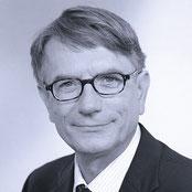 "Jörg Armbruster am 11.03.2015 ""Brennpunkt Nahost"""