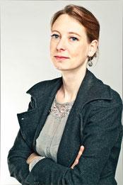 Susanne Götze am 14.10.2020