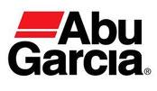 Firmenlogo Abu Garcia Fischereiartikel Hersteller