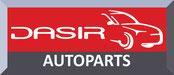 DASIR AUTOPARTS
