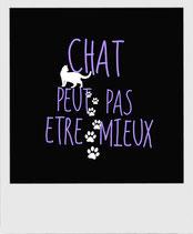 tee shirt chats